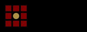 Redlands Community College Logo
