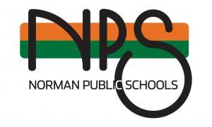NPS_logo-01