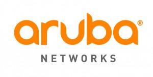 ARUB_logo_RGB