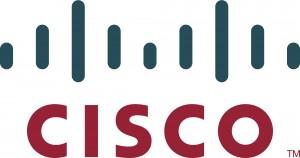 Cisco_Logo_CMYK_TM_2color