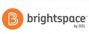 Logo_Brightspace_cmyk