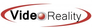 VR-New-Logo