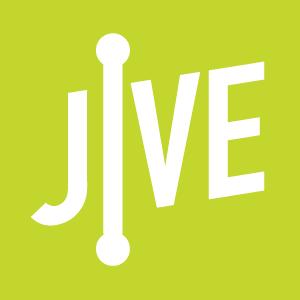 green_logo[1]