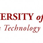 OU Information Technology Logo