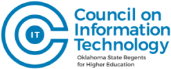 Council on Information Technology